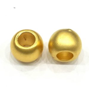 BOLA 10mm