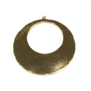 CRIOLLA 4.5cm OB