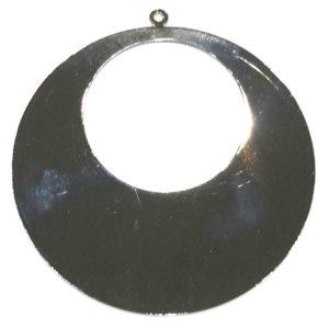 CRIOLLA 6cm. BB