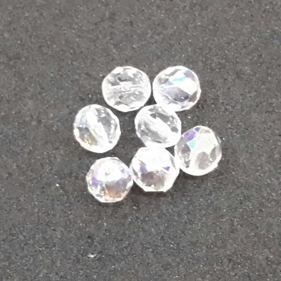 9f0067707f Comprar bolas de cristal baratas