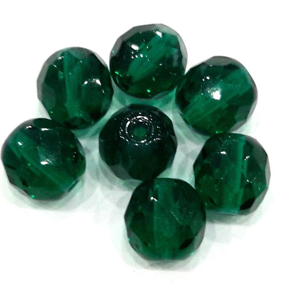 c13724e7c8 Comprar bolas de cristal checo facetado online baratas