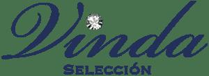 Tienda online de Abalorios, Pamelas y Cristal de Swarovski