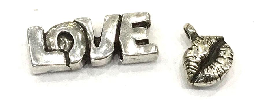 idea de regalo para enamorados