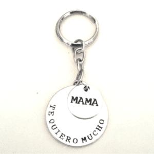 regalo-dia-madre01
