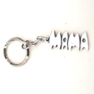 regalo-dia-madre02