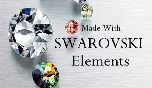 Calidad superior donde puedo comprar atesorar como una mercancía rara Tienda online de Abalorios, Pamelas y Cristal de Swarovski ...