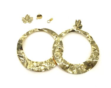 7e6200c84a48 Online Store of Swarovski Crystal Beads