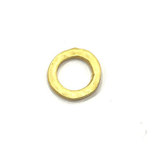 buy cheap turkish gold online
