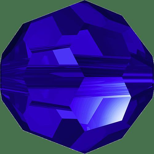 COMPRAR BANCO SWAROVSKI 8MM MAJESTIC BLUE BARATA 064f412543