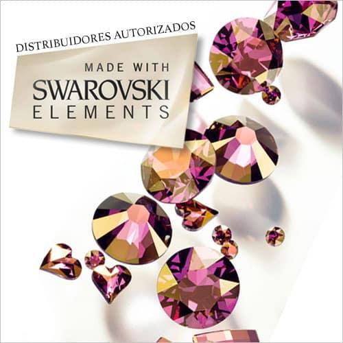cristal swarovski online