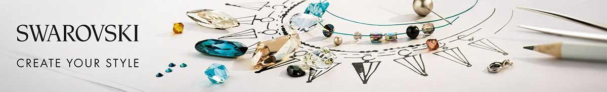 buy swarovski crystal online