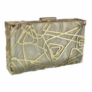 PARTIES BAGS AND CLUTCHES