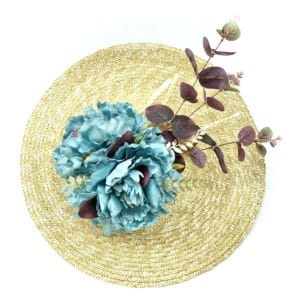 AFREA FASCINATOR